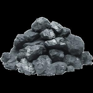 akmeņogles