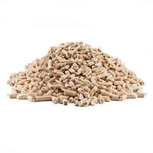 premium granulas mārupe